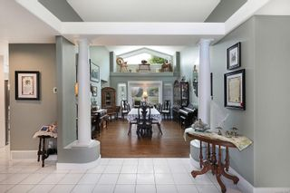 Photo 5: 2933 Royal Vista Way in : CV Crown Isle House for sale (Comox Valley)  : MLS®# 875847