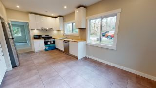 Photo 9: 9578 BYRNES Road in Maple Ridge: Thornhill MR House for sale : MLS®# R2541870