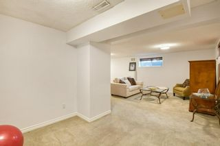 Photo 25: 1 Manor Road SW in Calgary: Meadowlark Park Detached for sale : MLS®# A1150982