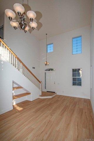 Photo 4: House for sale : 3 bedrooms : 225 BELFLORA WAY in Oceanside