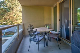 """Photo 29: 201 7108 EDMONDS Street in Burnaby: Edmonds BE Condo for sale in """"PARKHILL"""" (Burnaby East)  : MLS®# R2598512"""