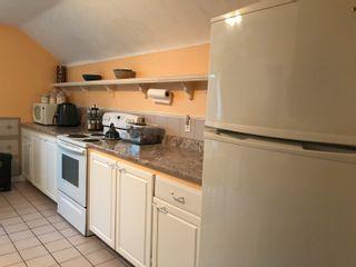 Photo 11: 11833 94 Street in Edmonton: Zone 05 House for sale : MLS®# E4263415