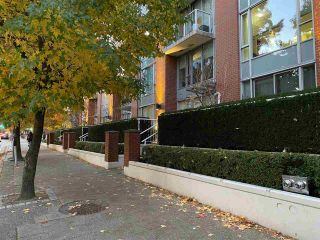"""Photo 20: 39 KEEFER Place in Vancouver: Downtown VW Townhouse for sale in """"The Taylor"""" (Vancouver West)  : MLS®# R2514052"""