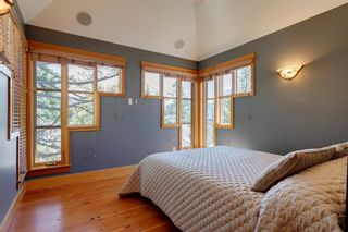 Photo 38: 26 Juniper Ridge: Canmore Residential for sale : MLS®# A1010283