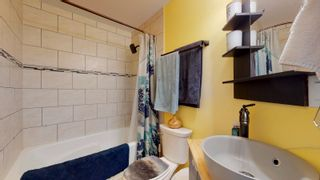 Photo 40: 12018 91 Street in Edmonton: Zone 05 House for sale : MLS®# E4259906