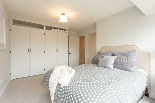 Photo 13: 6803 88 Avenue in Edmonton: Zone 18 House for sale : MLS®# E4234746