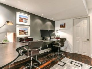 Photo 18: 172 First Avenue in Toronto: South Riverdale House (2 1/2 Storey) for sale (Toronto E01)  : MLS®# E4158640