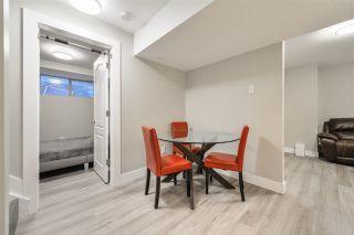 Photo 35: 4537 154 Avenue in Edmonton: Zone 03 House for sale : MLS®# E4236433