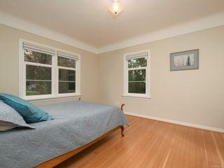 Photo 10: 1368 Grant St in : Vi Fernwood House for sale (Victoria)  : MLS®# 856502