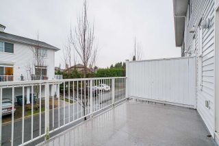 Photo 36: 3 16228 16 AVENUE in Surrey: King George Corridor Townhouse for sale (South Surrey White Rock)  : MLS®# R2524242