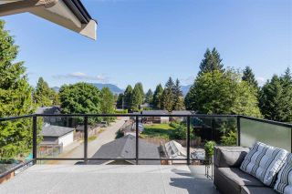 Photo 18: 2187 PITT RIVER Road in Port Coquitlam: Central Pt Coquitlam House for sale : MLS®# R2584937
