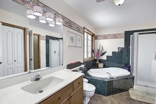 Photo 17: 187 Bridlewood Circle SW in Calgary: Bridlewood Detached for sale : MLS®# A1110273