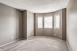 Photo 22: 39 Abbeydale Villas NE in Calgary: Abbeydale Row/Townhouse for sale : MLS®# A1149980