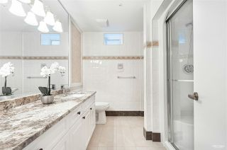 Photo 29: 4087 W 38TH Avenue in Vancouver: Dunbar House for sale (Vancouver West)  : MLS®# R2537881
