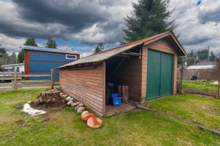 Photo 15: 1971 16th Ave in : CR Campbell River North House for sale (Campbell River)  : MLS®# 869809