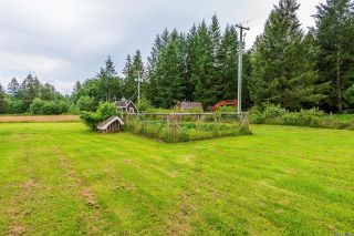 Photo 29: 3375 Piercy Rd in : CV Courtenay West House for sale (Comox Valley)  : MLS®# 850266