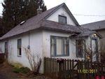 Main Photo: 45542 WELLINGTON AV in Chilliwack: House for sale : MLS®# H1101112