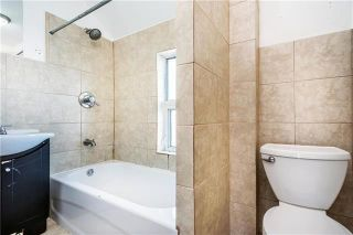 Photo 17: 487 Dufferin Avenue in Winnipeg: North End Residential for sale (4A)  : MLS®# 202124376