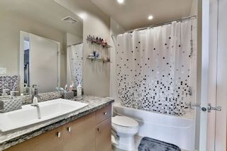 Photo 12: 417 6440 194 Street in Surrey: Clayton Condo for sale (Cloverdale)  : MLS®# R2091537