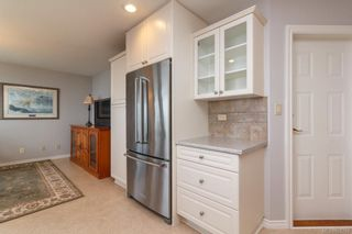 Photo 14: 3540 Ocean View Cres in COBBLE HILL: ML Cobble Hill House for sale (Malahat & Area)  : MLS®# 828780