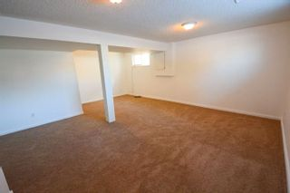 Photo 9: 8223 98 Avenue in Fort St. John: House for sale