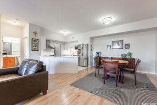 Photo 9: 302 914 Heritage View in Saskatoon: Wildwood Residential for sale : MLS®# SK841007
