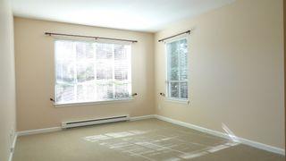 Photo 13: 106 6363 121st Street in Surrey: Panorama Ridge Condo for sale : MLS®# F1435469