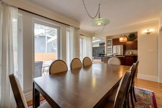 Photo 15: 13907 91 Avenue in Edmonton: Zone 10 House for sale : MLS®# E4246880