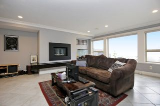 Photo 17: 35934 REGAL Parkway in Abbotsford: Abbotsford East House for sale : MLS®# R2235544