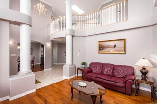 Photo 6: 781 Bowen Dr in : CR Willow Point House for sale (Campbell River)  : MLS®# 878395