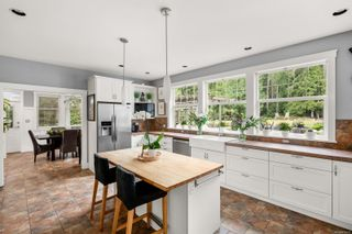 Photo 11: 2962 Roozendaal Rd in : ML Shawnigan House for sale (Malahat & Area)  : MLS®# 874235