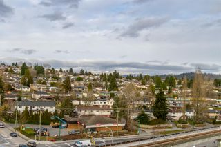 Photo 20: 902-2225 Holdom Ave in Burnaby: Condo for sale (Burnaby North)  : MLS®# R2463125