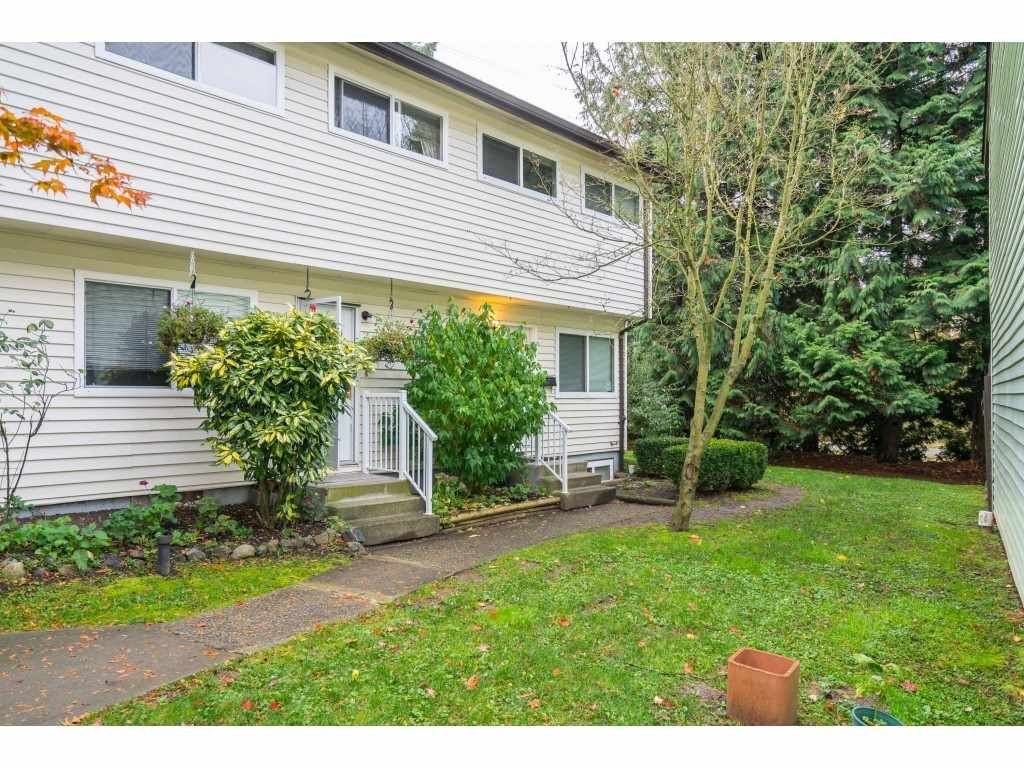Photo 18: Photos: 8938 GANYMEDE PLACE in Burnaby: Simon Fraser Hills Townhouse for sale (Burnaby North)  : MLS®# R2416310
