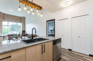 """Photo 5: 417 2943 NELSON Place in Abbotsford: Central Abbotsford Condo for sale in """"Edgebrook"""" : MLS®# R2594273"""