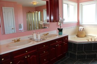 Photo 24: 71 East House Crescent in Cobourg: House for sale : MLS®# 219949