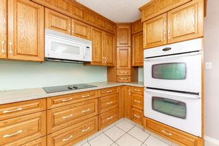 Photo 14: 472027 RR223: Rural Wetaskiwin County House for sale : MLS®# E4259110