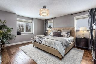 Photo 18: 280143 TWP RD 242: Chestermere Detached for sale : MLS®# C4254002