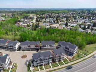 Photo 33: 35 50 MCLAUGHLIN Drive: Spruce Grove Townhouse for sale : MLS®# E4246789