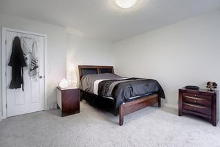 Photo 15: 12 Kincora Street NW in Calgary: Kincora Detached for sale : MLS®# A1071935