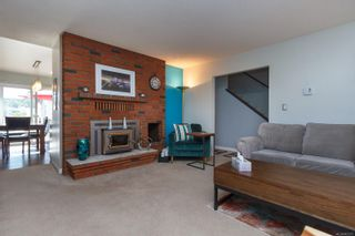 Photo 5: 151 Obed Ave in : SW Gorge Half Duplex for sale (Saanich West)  : MLS®# 857575