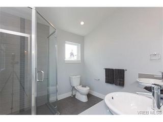 Photo 17: 254 Ontario St in VICTORIA: Vi James Bay Half Duplex for sale (Victoria)  : MLS®# 651971