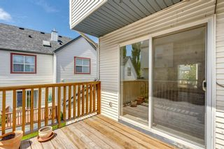 Photo 27: 249 Bridlewood Lane SW in Calgary: Bridlewood Row/Townhouse for sale : MLS®# A1124239