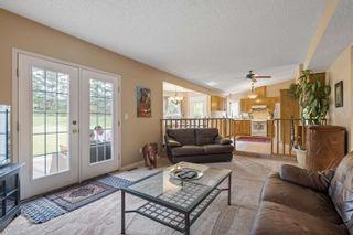 Photo 21: 18707 80 Avenue in Edmonton: Zone 20 House for sale : MLS®# E4262383