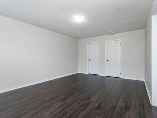 Photo 24: 28 Hoover Road in Brampton: Northwest Brampton House (2-Storey) for sale : MLS®# W5383655