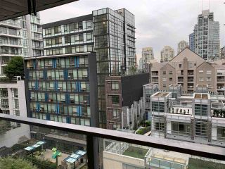 Photo 19: 703 1252 HORNBY STREET in Vancouver: Downtown VW Condo for sale (Vancouver West)  : MLS®# R2409965