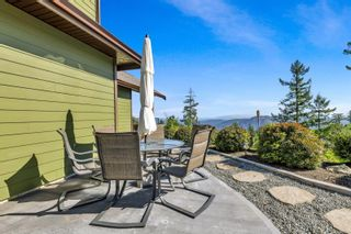Photo 60: 4335 Goldstream Heights Dr in Shawnigan Lake: ML Shawnigan House for sale (Malahat & Area)  : MLS®# 887661