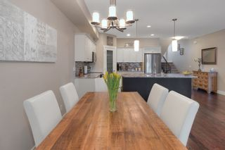 Photo 7: 9 600 Boynton Place in Kelowna: Glenmore House for sale (Central Okanagan)  : MLS®# 10180250