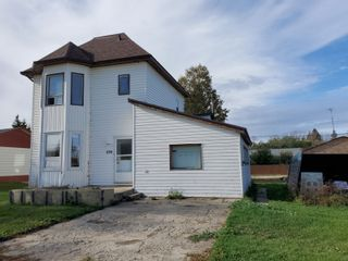 Photo 2: 230 Smith St in Treherne: House for sale : MLS®# 202124950