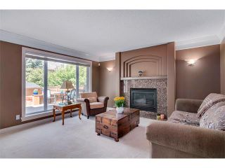 Photo 12: 1546 EVERGREEN Drive SW in Calgary: Evergreen House for sale : MLS®# C4016327