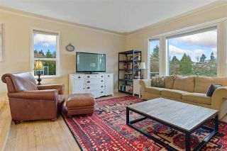 Photo 10: 3674 DUNSMUIR Way in Abbotsford: Abbotsford East House for sale : MLS®# R2553788